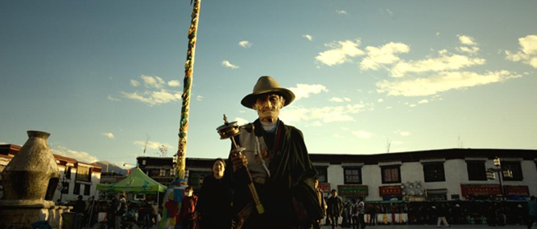 Lhasa-Namtso-Lake-Tour