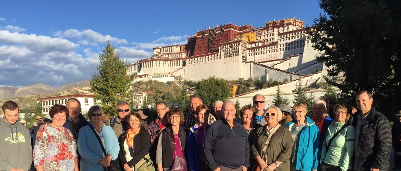 lhasa-tour