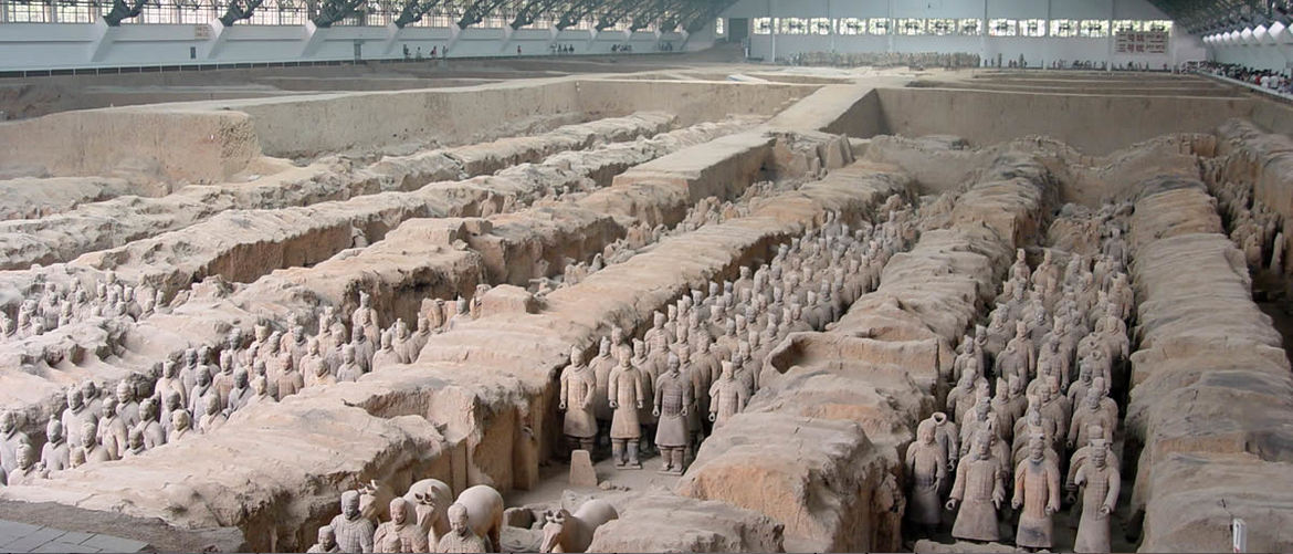 Museum-of-Qin-Terracotta-Warriors-and-Horses