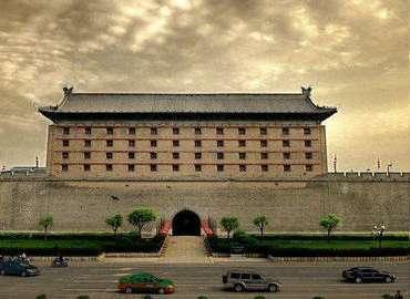 Xi'an Lhasa Essential Tour