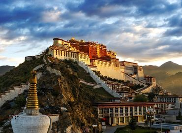 We will provide you this ultimate Tibet travel advice.