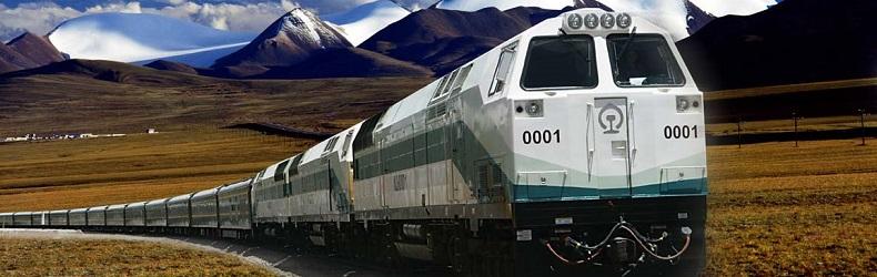 Nepal to Tibet Transportation