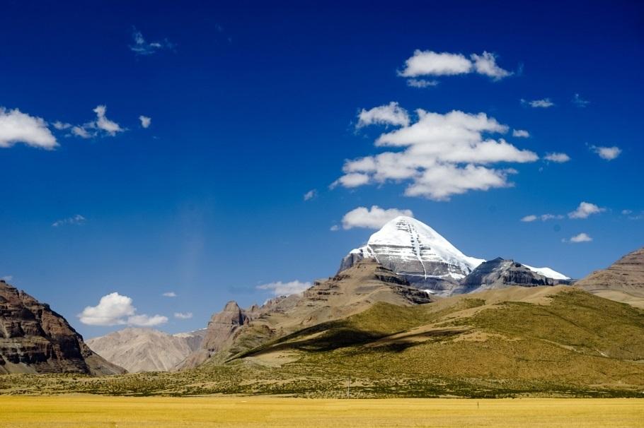 Mt.Kailash