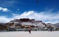 Lhasa travel guide