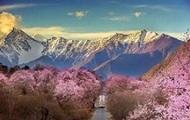 Nyingchi travel guide