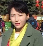 Tibetan Guide Lazhen