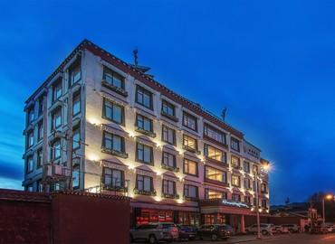 Dekang Hotel