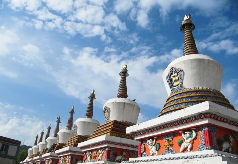kumbum-monastery-in-amdo-tibet